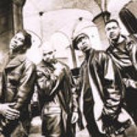 Listen to It's Such a Shame by Solo on @AppleMusic.