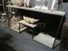"PR Interiors Prato eiken console 150 Recycled Heritage Oak<span style=""font-size: 0.01pt;""> PR-Rogiers-Home-Interiors-CRW/413/25 console-wandtafel-table-de-drapier-table-murale-tables-de-drapier-tables-murales-wandtafel-wandtafels-c </span>"