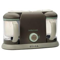 Beaba Babycook Duo by Beaba, http://www.amazon.co.uk/dp/B0071MDOGW/ref=cm_sw_r_pi_dp_P7nXqb1Q35HVR