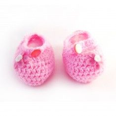 Buy Direct from Designers, Artists and Creative People in South Africa. All products are handmade locally and handcrafted for quality and authenticity. Baby Feet, Badge, Baby Shoes, Africa, Warm, Winter, Creative, Pink, Handmade