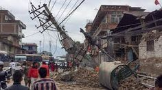 """Résultat de recherche d'images pour """"seisme nepal"""""""