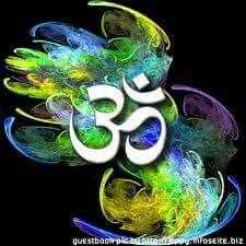 Om trishul wallpaper om wallpapers pinterest trishul wallpaper and lord shiva - Trishul hd wallpapers 1080p ...