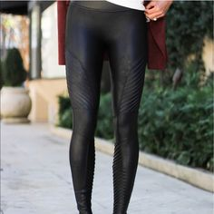 7db683be6bfc5 12 Best SPANX Pants For Women images   Spanx pants, Calvin klein ...