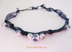 dutch_beads_necklaces_thumb-400x290.jpg (400×290)