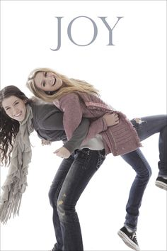 Like this but guys, maybe Tad can put Tucker in wrestling move...  (surprise him?!) cute friend senior pic idea Christmas Card Pictures, Xmas Photos, Holiday Pictures, Christmas Photo Cards, Christmas Photography, Snow Photography, Photography Poses, Sister Pictures, Sibling Photos