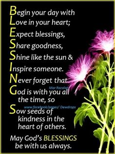 I love Jesus so much amen Monday Blessings, Morning Blessings, Morning Prayers, Good Morning Prayer, Good Morning Messages, Good Morning Wishes, Morning Scripture, Morning Morning, Happy Morning