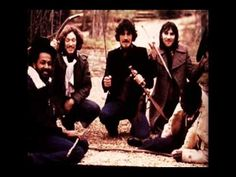 - The low spark of high-heeled boys, 1971 Remastered. There would never have been prog rock without Steve Winwood, Jim Capaldi, Chris Wood and Dave Mason, who started as a psychedelic band in Music Albums, Film Music Books, Rock N Roll Music, Rock And Roll, Music Is Life, My Music, Dave Mason, Psychedelic Bands, Steve Winwood