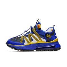 7bd403029079 Find the Nike Air Max 270 Bowfin Men s Shoe at Nike.com. Enjoy free