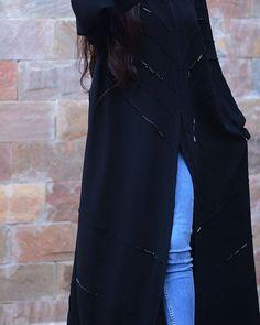 #Repost @athwaqi with @instatoolsapp تسليم فوري #subhanabayas #ازياء #عبايات #عباية #أناقة #fashionblog #lifestyleblog #beautyblog #dubaiblogger #blogger #fashion #shoot #fashiondesigner #mydubai #dresses #capes #uae #dubai #ksa #kuwait #bahrain #oman #instafashion #dxb #abaya #abayas #abayablogger #абая Dubai Top Abayas Designs Feeds By SUBHAN ABAYAS. Follow bit.ly/SubhanAbayasFB - Facebook bit.ly/SubhanAbayasIG - Instagram bit.ly/SubhanAbayasTW - Twitter Add in Snapchat: Subhanabayas Tag… Abaya Pattern, Modern Abaya, Abaya Dubai, Abaya Designs, Abaya Fashion, Fashion Shoot, Lifestyle Blog, Alphabet Wallpaper, Bell Sleeve Top