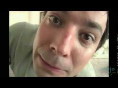 Jimmy Fallon Bio: from 'The Groundlings' to 'Late Night' - YouTube