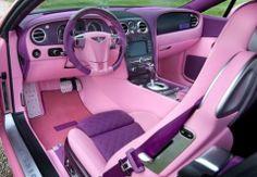 178 Best Vroom Vroom Images On Pinterest Car Stuff Dream Cars And