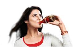 bonding with coke onima kashyap