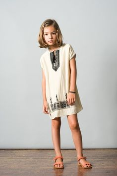 Bobo perfection. #estella #kids #fashion