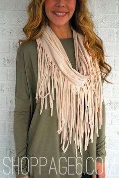 http://www.shoppage6.com/collections/new-arrivals/products/fringe-scarf-cream