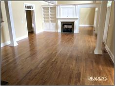 Furniture in Knoxville - Knoxville - Living Room Décor - Lake House ...