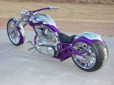 As a beginner mountain cyclist, it is quite natural for you to get a bit overloaded with all the mtb devices that you see in a bike shop or shop. There are numerous types of mountain bike accessori… Harley Davidson Custom Bike, Harley Davidson Chopper, Harley Davidson Motorcycles, Custom Choppers, Custom Harleys, Custom Motorcycles, Custom Baggers, Custom Street Bikes, Custom Bikes