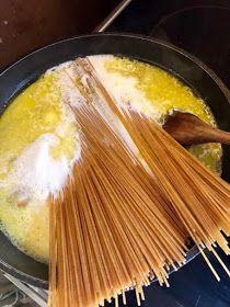 Greek Recipes, Greek Meals, Food Decoration, Aesthetic Food, Easy Cooking, Healthy Recipes, Healthy Food, Diet, Vegetables