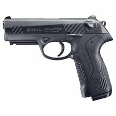 Beretta PX4 Storm Air Pistol-413231 - Gander Mountain