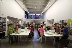- Center for Architecture Architecture Foundation, Educational Programs, Continuing Education, York