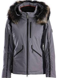 fur hood ski jacket Pocket Detail, Winter Jackets, Ski Jackets, Canada Goose Jackets, Nike Jacket, Skiing, Hoodies, Coat, Fitness Clothing