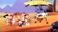 The Jetsons Meet The Flintstones | Resimler (1 adet)