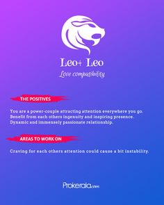 12 Best ZODIAC images in 2018 | Zodiac, Zodiac compatibility