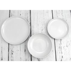 talerze nora W Hotel, Plates, Tableware, Kitchen, Porcelain Ceramics, Licence Plates, Dishes, Dinnerware, Cooking