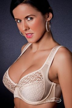 Nostalgic lingerie porn pics