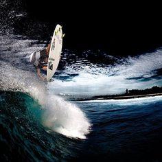 Surf.........