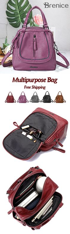 UP TO diffirent kinds of handbags,crossbody bags,backpack,wallets,… – Purses And Handbags Crossbody Fashion Handbags, Purses And Handbags, Fashion Bags, Coin Purses, Backpack Outfit, Backpack Purse, Travel Backpack, Clutch Wallet, Clutch Bags