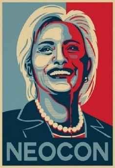 Liberty Blitzkrieg Jeffrey Sachs Destroys Hillary Clinton's Foreign Policy Speech