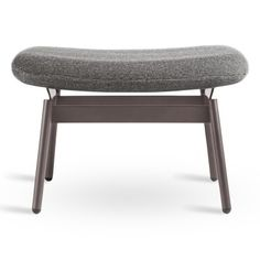 Browse Blu Dot modern ottoman furniture, including modern ottomans, ottoman benches and ottoman stools designed for contemporary living spaces. Plywood Furniture, Ottoman Furniture, Ottoman Stool, Fabric Ottoman, Upholstered Ottoman, Living Room Furniture, Modern Furniture, Furniture Design, Rustic Furniture