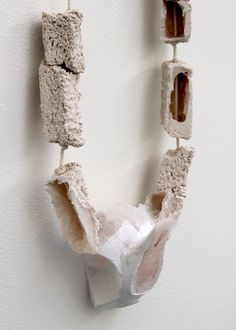 Lina Pihl -Objects and Identity