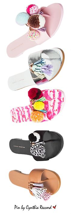 f53abd63ee5 Shoes and Accessories Cynthia Reccord