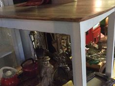 Buy & Sell On Gumtree: South Africa's Favourite Free Classifieds Table Furniture, Garden Furniture, What U Need, Gumtree South Africa, Buy And Sell Cars, Barn Signs, Funky Decor, Private Hospitals, Hey Jude