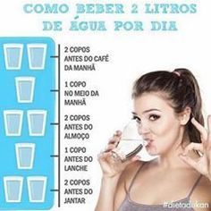 Health Advice, Health And Wellness, Health Fitness, Ser Fitness, Healthy Recipes For Weight Loss, Healthy Tips, Bebidas Detox, Fitness Models, Get Thin