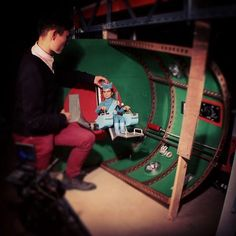 Resurrecting Gerry and Sylvia Anderson's Classic 'Thunderbirds' using original voice tracks and retro filmmaking techniques Turner Classic Movies, Classic Tv, Science Fiction, Timeless Series, Thunderbirds Are Go, Films Cinema, Sci Fi Models, Cult, Great Tv Shows