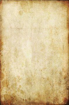 Old Paper Background, Free Background Images, Background Vintage, Textured Background, Background Patterns, Parchment Background, Book Background, Papel Vintage, Vintage Paper