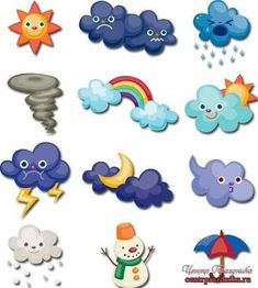 3 Easy Hedgehog Crafts for Kids Preschool Weather, Weather Crafts, Weather Activities, Preschool Classroom, Classroom Decor, Toddler Activities, Learning Activities, Preschool Activities, Teaching Kids
