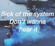 Rejects // 5 Seconds of Summer