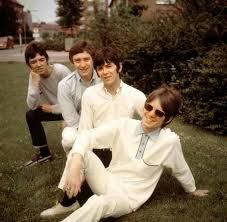 Image result for small faces