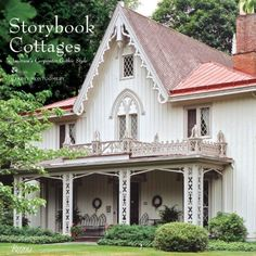 Storybook Cottages: America's Carpenter Gothic Style by Gladys Montgomery,http://www.amazon.com/dp/0847836193/ref=cm_sw_r_pi_dp_oj4ctb09936YJK8Z