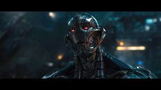 Re-do Ultron's vocals, and re-write the music for some of the scenes. Explain why Ultron was the reason the Avengers 2 was only always as good as the second. Look into who wrote the score and did the sound engineering for the project, explain their previous work. The tone of the movie/Ultron should have been scarier, it should have been what was teased within the amazing trailer 'I had strings but now I'm free, there are no strings on me'