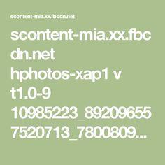 scontent-mia.xx.fbcdn.net hphotos-xap1 v t1.0-9 10985223_892096557520713_780080983269664270_n.jpg?oh=afe31cb1f276dc31914028a32e53cd87&oe=55C5FD43