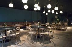 restaurante3.jpg (1350×900)