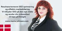 Linkbygging – Tips om backlinks i bedste kvalitet for hjemmeside http://www.maria-johnsen.com/danskblog/linkbygging-tips-om-backlinks-i-bedste-kvalitet-for-hjemmeside/