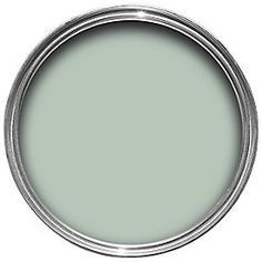 View Dulux Made By Me Interior & Exterior Morning Meadow Gloss Paint 250ml details