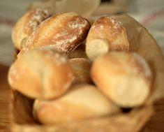 Jerk-Zuck fatto e così delizioso Sweet Hairstyles, Vegan Bread, Bread Bowls, Bread Baking, Coffee Cake, Bread Recipes, Vegan Vegetarian, Brunch, Rolls