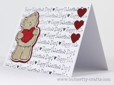 Image from http://www.artfire.com/uploads/product/4/484/76484/2776484/2776484/large/happy_valentines_day_handmade_card_cute_bear_with_a_heart_a2f3cb83.jpg.