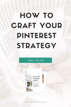 Would you like to grab our free Pinterest strategy guide to show you the 5 pillars of a profitable organic marketing strategy using Pinterest. We aren't a fan of the hustle on social channels that give us only 5 hours of views. We want it to build and come back to us for years to come. Grow yoru business in 2021 using Pinterest marketing & let us show you how. Enter your email on the next screen and grab the Pinterest strategy guide for free. Digital Marketing Business, Digital Marketing Services, 5 Pillars, Content Marketing Strategy, Media Marketing, Pinterest For Business, 5 Hours, Business Motivation, Management Tips